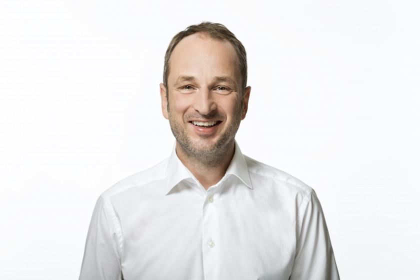 Karsten Wulf